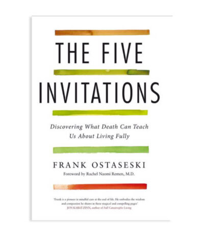 shop-book-the-five-invitations